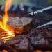 Impress Your Family With A Perfectly-Grilled Steak