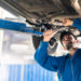 Find Your Needed Ford Parts At Cavender Ford