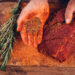 Forget Your Fancy BBQ Spice Mix – Try This
