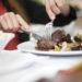 Try Nancy's Steak House For Dinner This Week