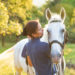 Help Your Horse Stay Healthy In The Dog Days