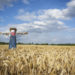 Upgrade Your Crop Defense With These High-Tech Scarecrows